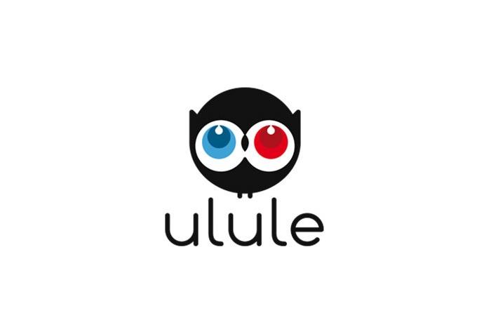 Ciao Coco est sur Ulule !